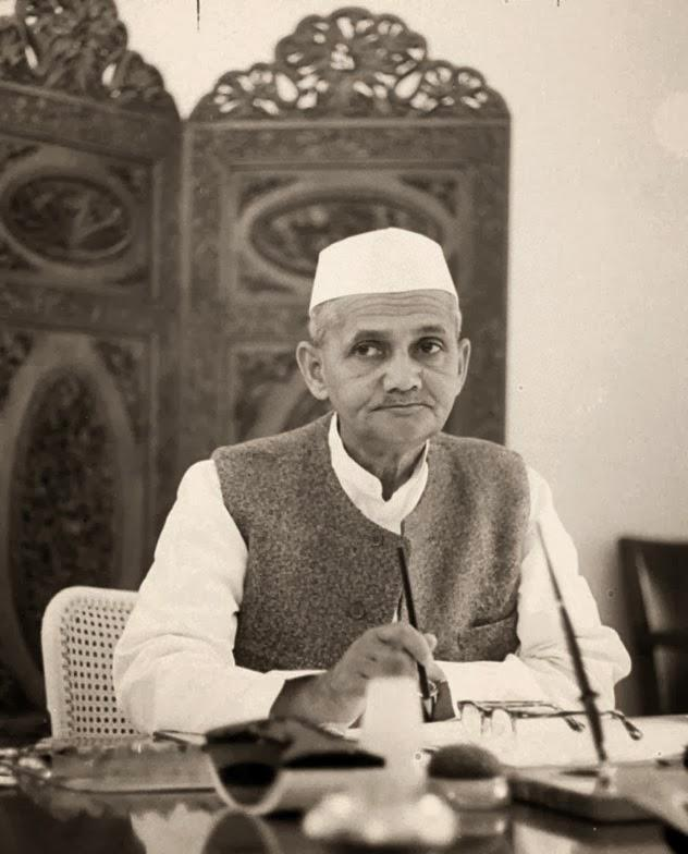 Arts history photos based website indian mutiny part ii - Prime minister of india office address ...